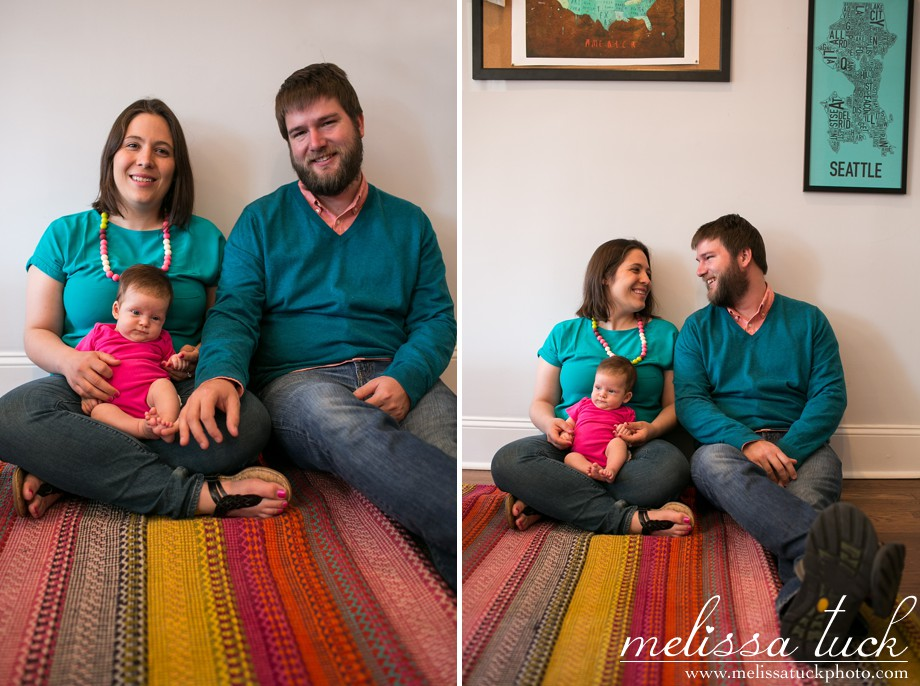 Washington-DC-family-photographer-birch_0015