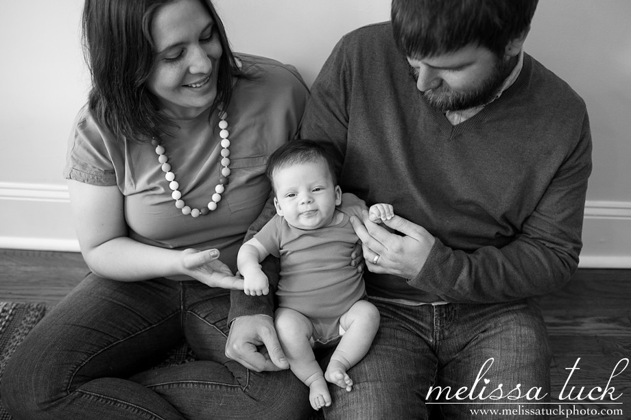 Washington-DC-family-photographer-birch_0016