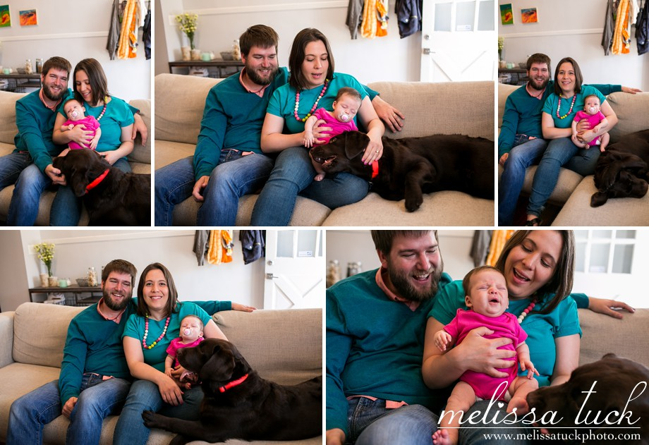 Washington-DC-family-photographer-birch_0017