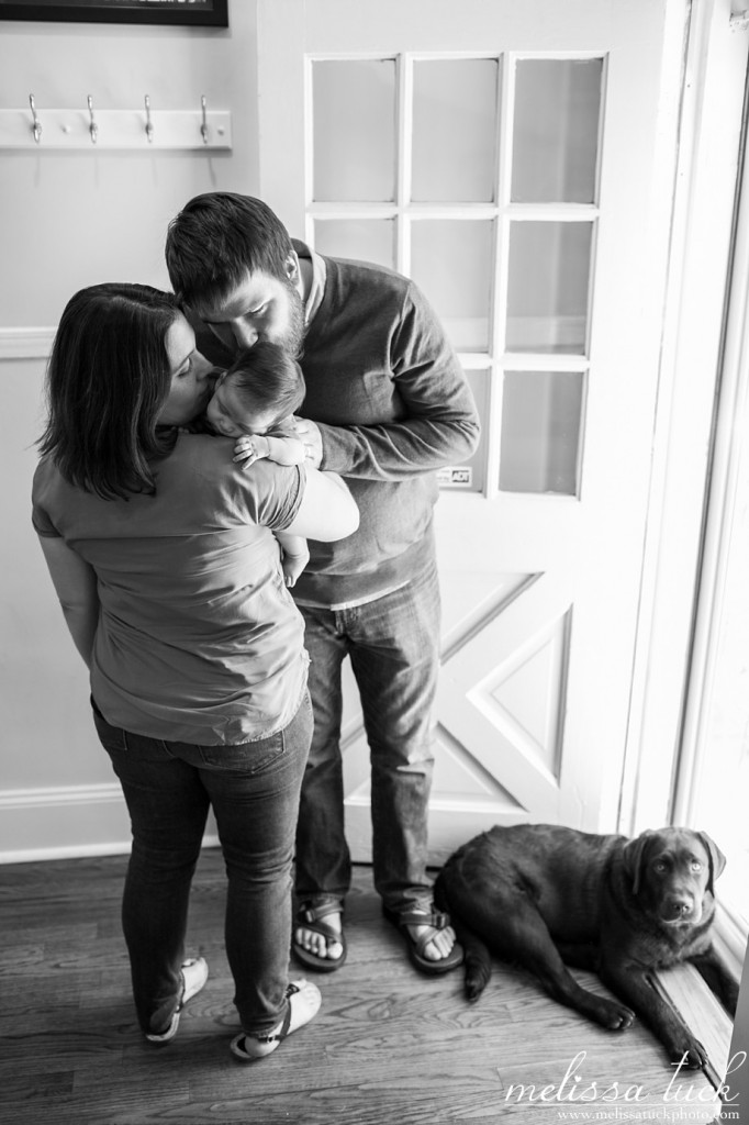 Washington-DC-family-photographer-birch_0018