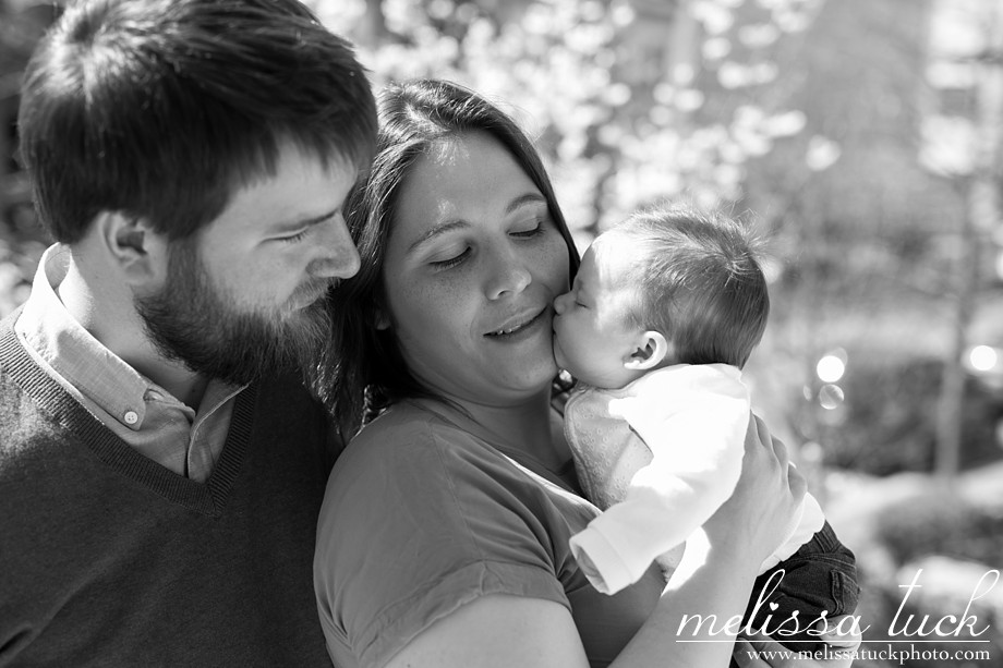 Washington-DC-family-photographer-birch_0021