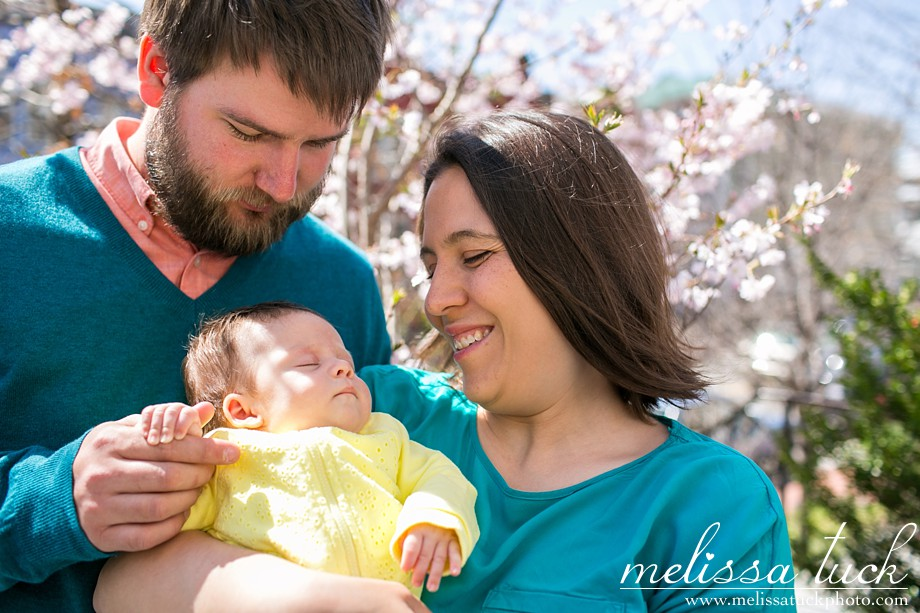 Washington-DC-family-photographer-birch_0023