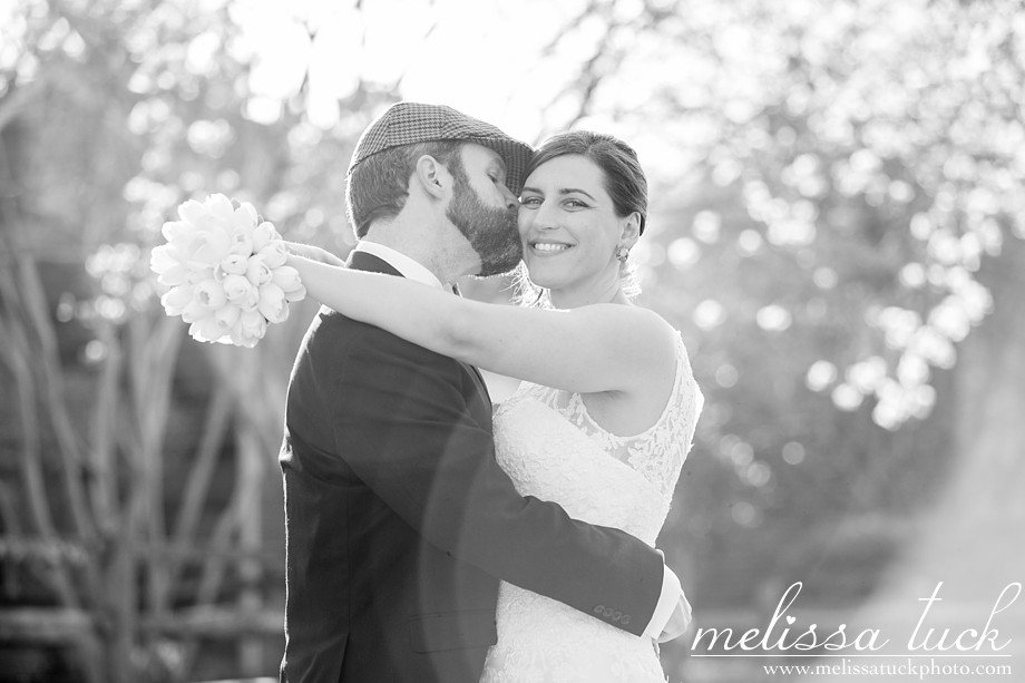 Washington-DC-wedding-photographer_0035