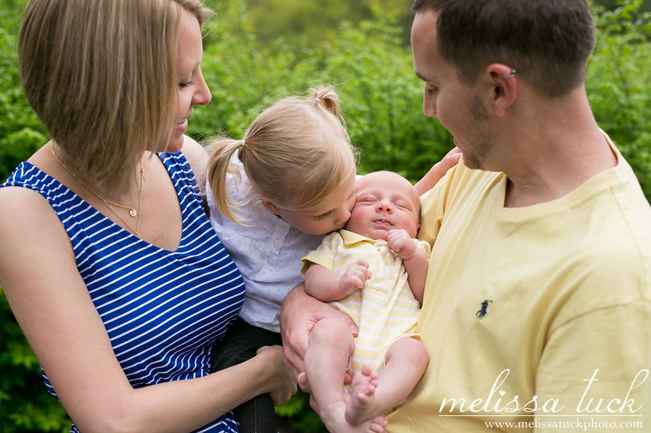 Washington-DC-family-photographer-Gardners_0001