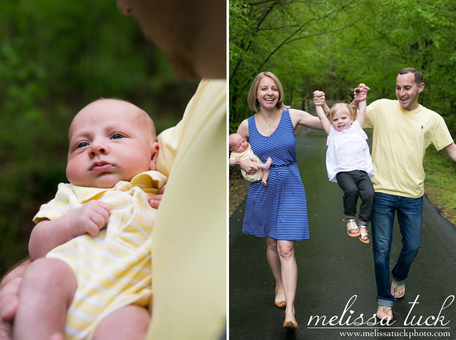 Washington-DC-family-photographer-Gardners_0002