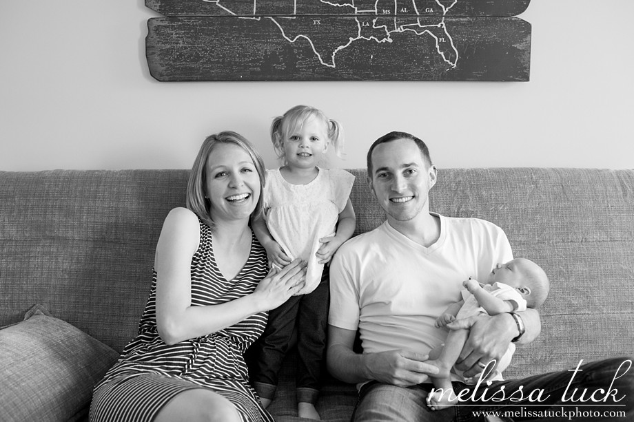 Washington-DC-family-photographer-Gardners_0012