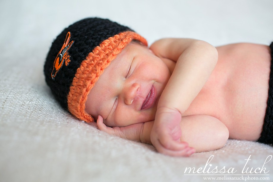 Baltimore-MD-newborn-photographer-Connor_0001