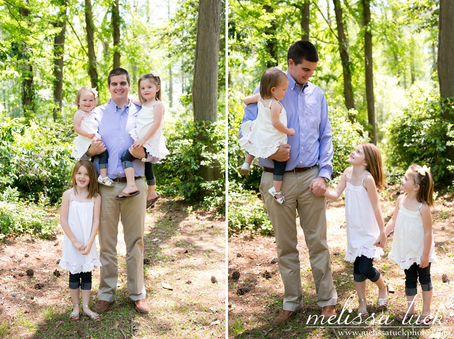 Washington-DC-family-photographer-Bork_0004