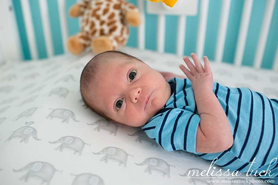 Washington-DC-newborn-photographer-Benjamin_0010