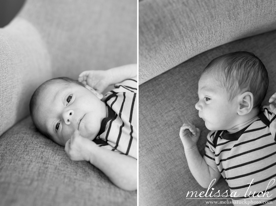 Washington-DC-newborn-photographer-Benjamin_0013