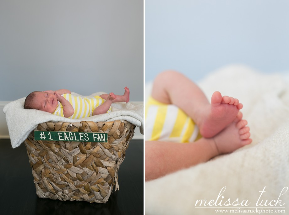 Washington-DC-newborn-photographer-Benjamin_0015