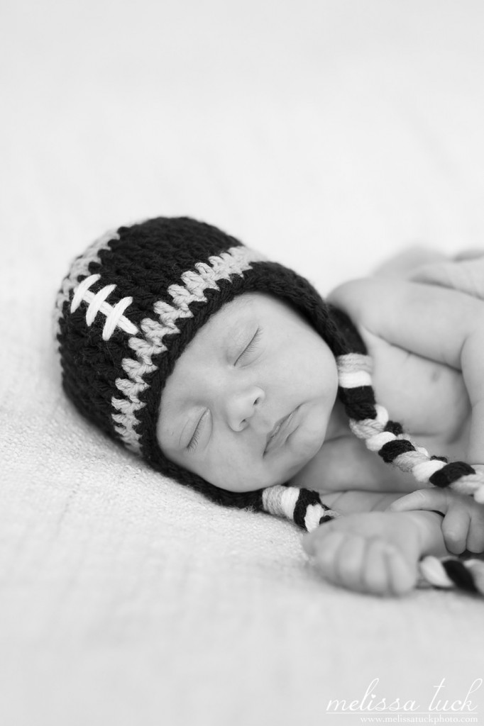 Washington-DC-newborn-photographer-Benjamin_0017
