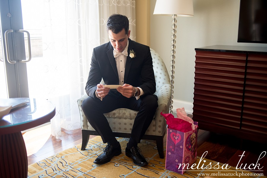 Washington-DC-wedding-photographer-SM_0011.jpg