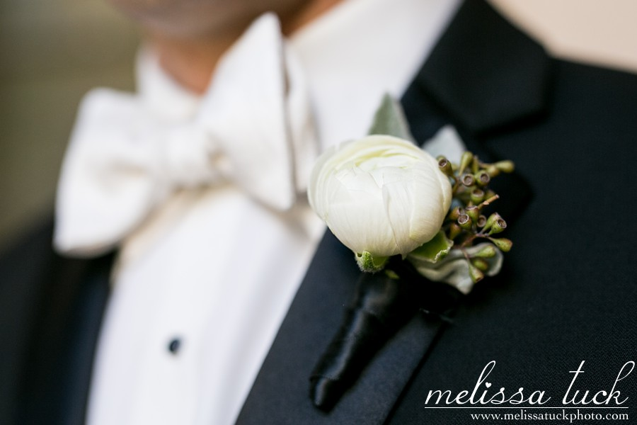 Washington-DC-wedding-photographer-SM_0022.jpg