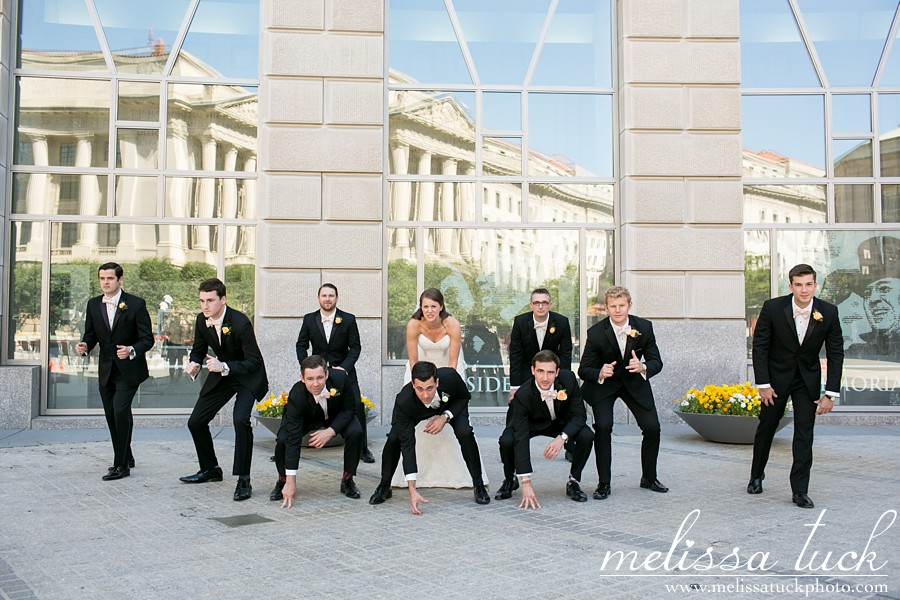 Washington-DC-wedding-photographer-SM_0028.jpg