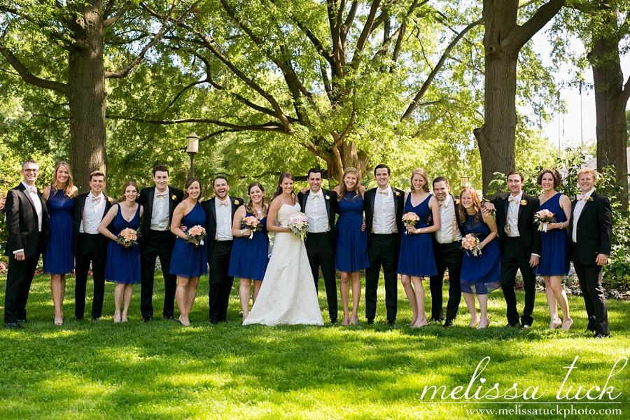 Washington-DC-wedding-photographer-SM_0031.jpg
