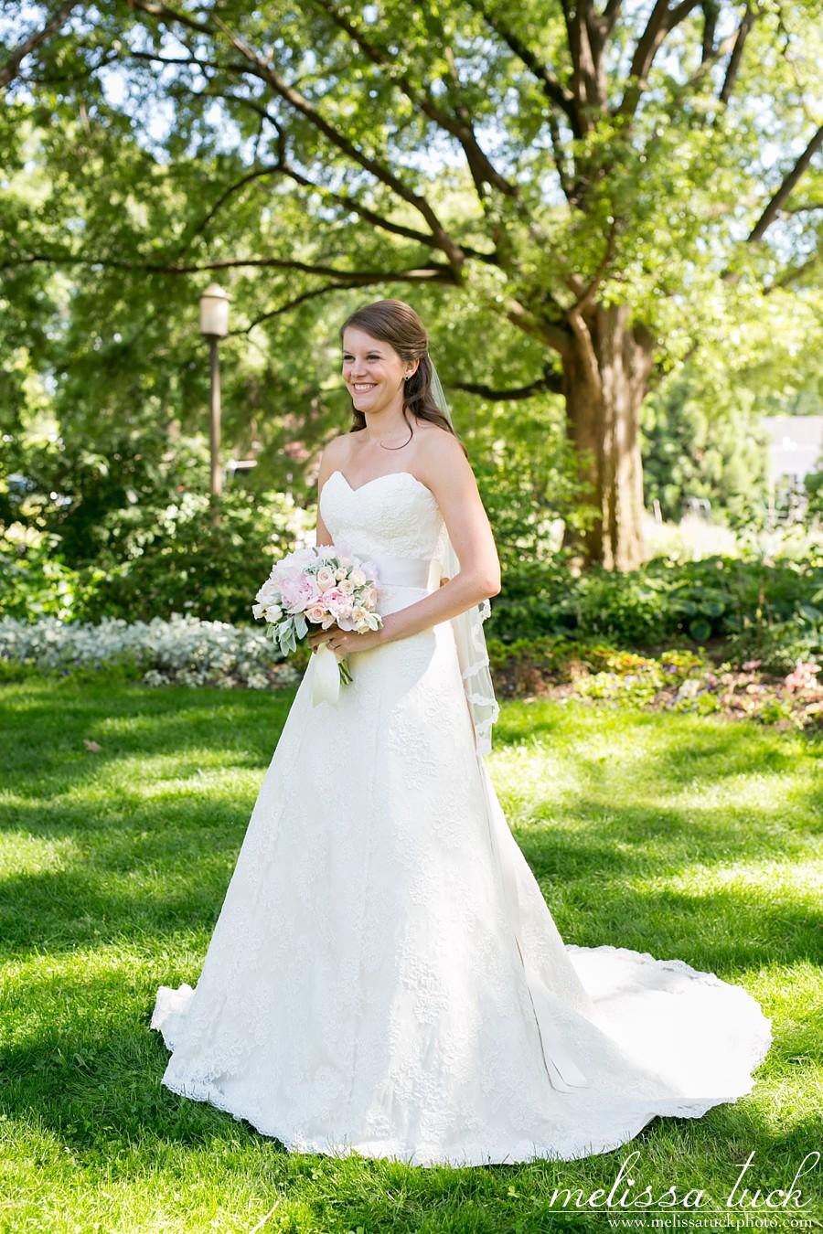 Washington-DC-wedding-photographer-SM_0032.jpg