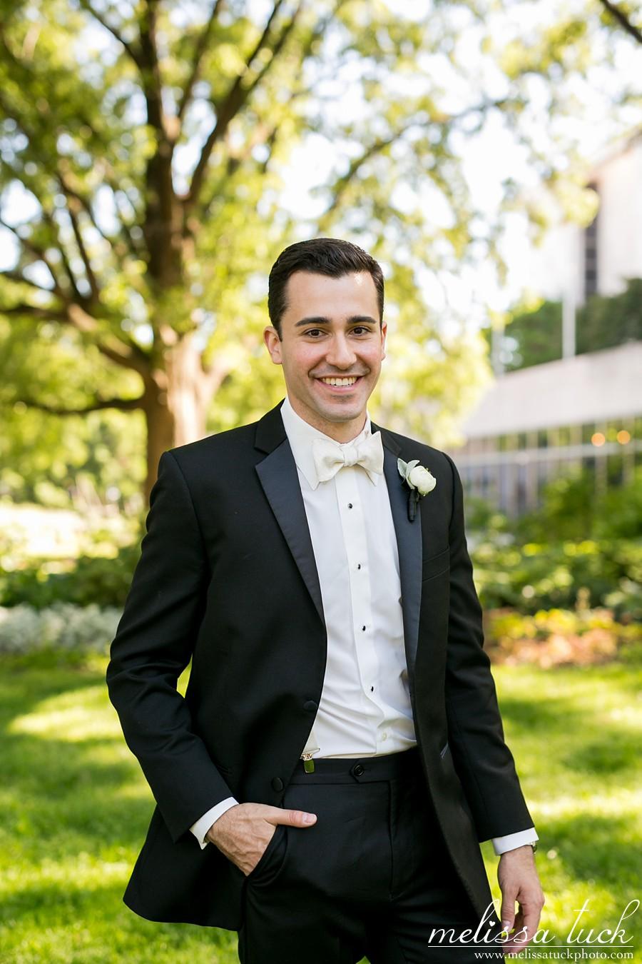 Washington-DC-wedding-photographer-SM_0035.jpg