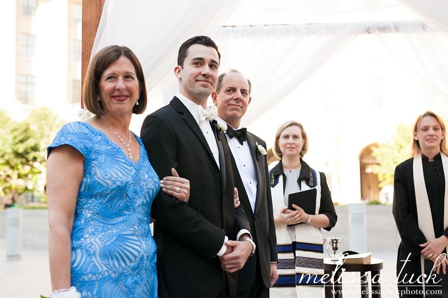 Washington-DC-wedding-photographer-SM_0051.jpg