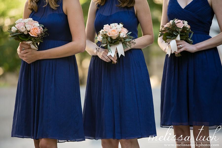 Washington-DC-wedding-photographer-SM_0055.jpg