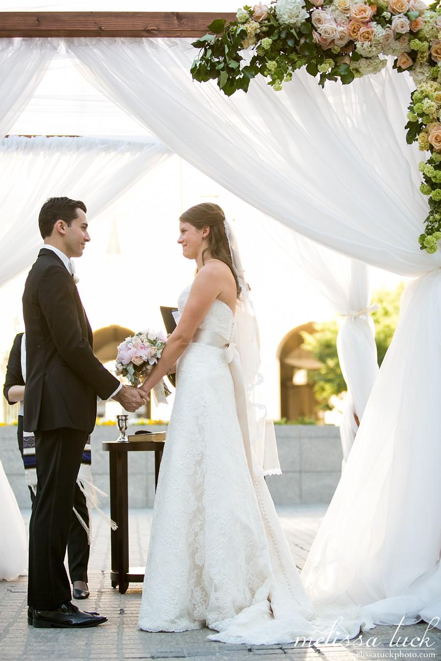 Washington-DC-wedding-photographer-SM_0054.jpg