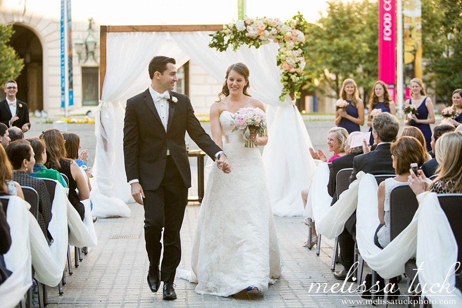 Washington-DC-wedding-photographer-SM_0060.jpg