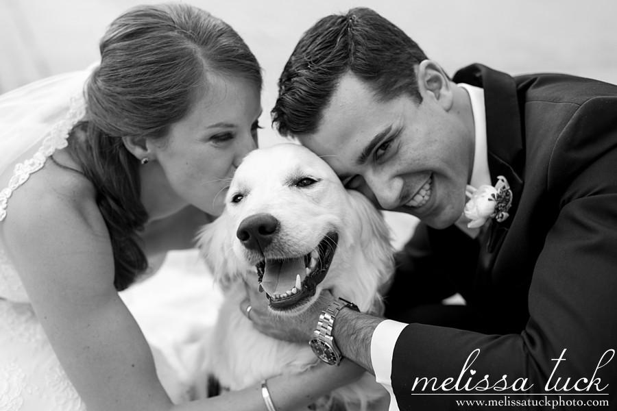 Washington-DC-wedding-photographer-SM_0063.jpg