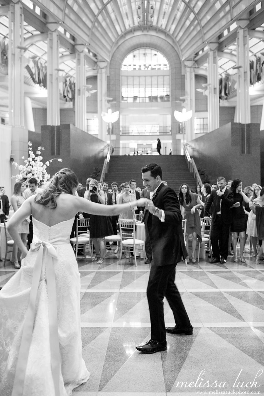 Washington-DC-wedding-photographer-SM_0076.jpg