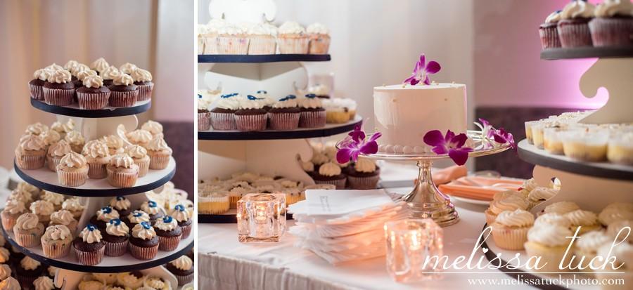 Washington-DC-wedding-photographer-SM_0085.jpg