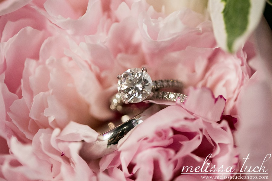 Washington-DC-wedding-photographer-SM_0091.jpg