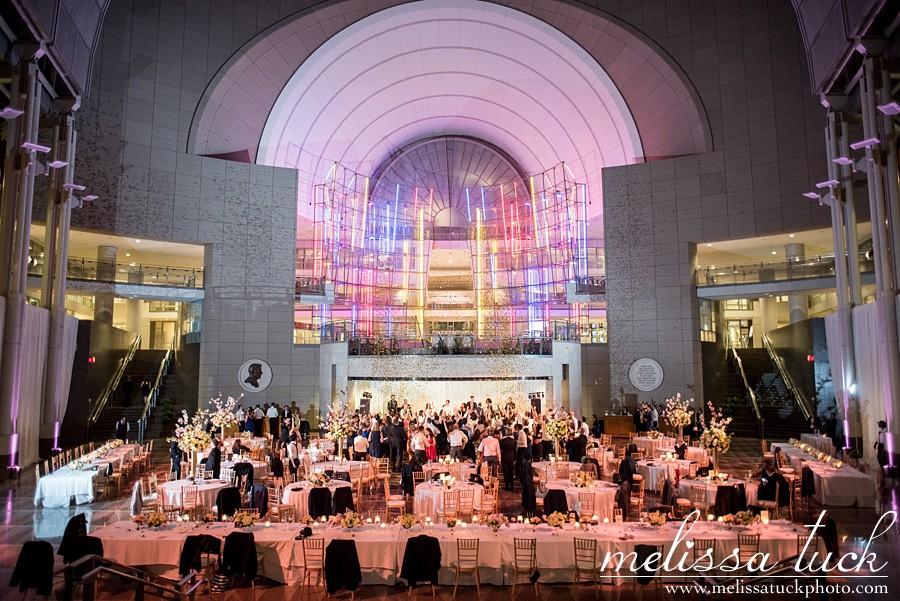 Washington-DC-wedding-photographer-SM_0098.jpg