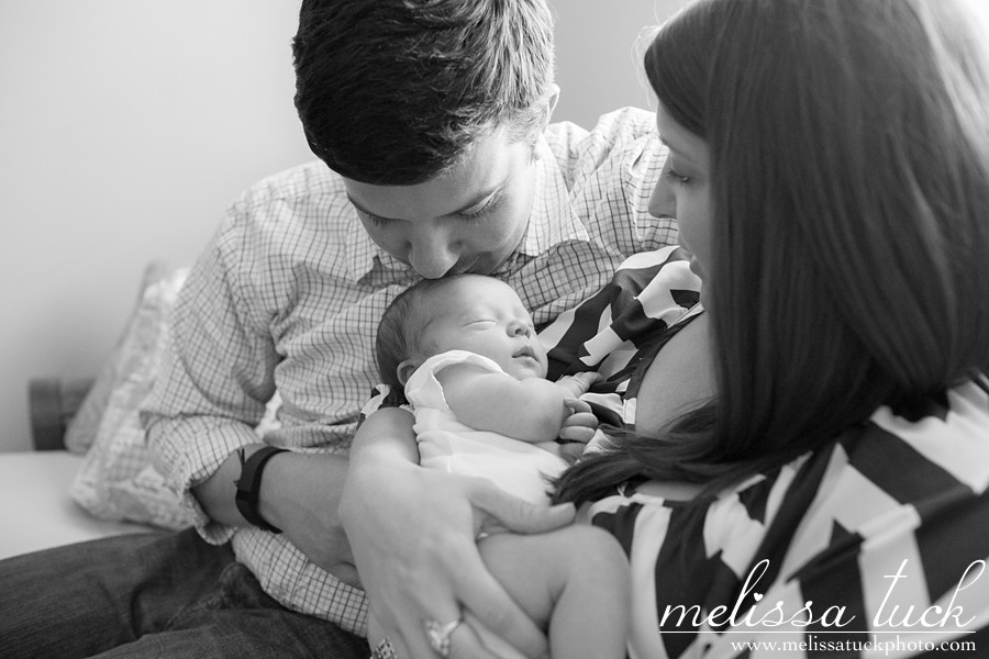 Washington-DC-newborn-photographer-paige_0015.jpg
