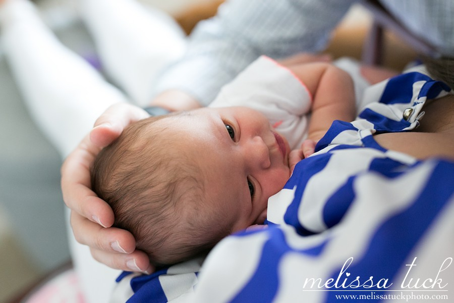 Washington-DC-newborn-photographer-paige_0018.jpg