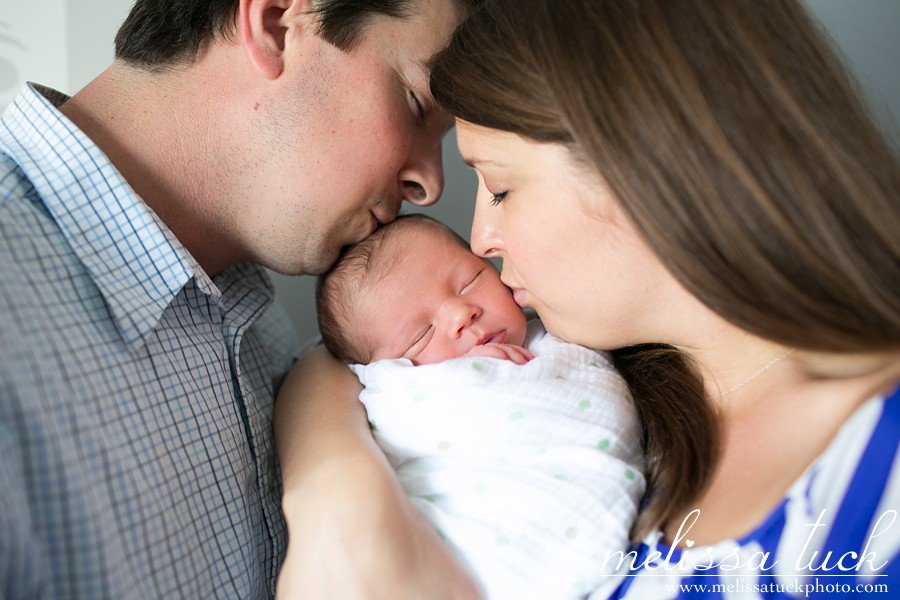 Washington-DC-newborn-photographer-paige_0022.jpg