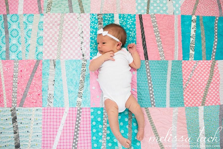 Washington-DC-newborn-photographer-paige_0027.jpg