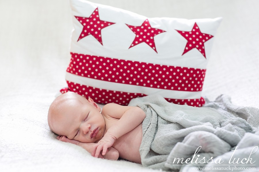 Washington-DC-newborn-photographer-oliver_0008.jpg