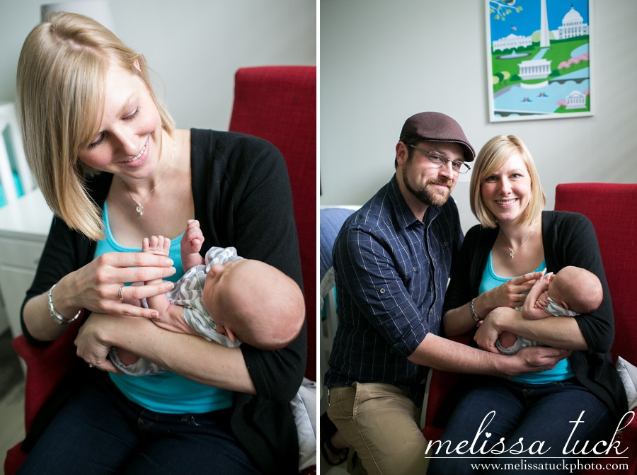 Washington-DC-newborn-photographer-oliver_0017.jpg