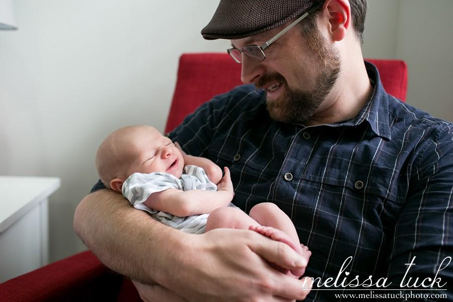 Washington-DC-newborn-photographer-oliver_0018.jpg