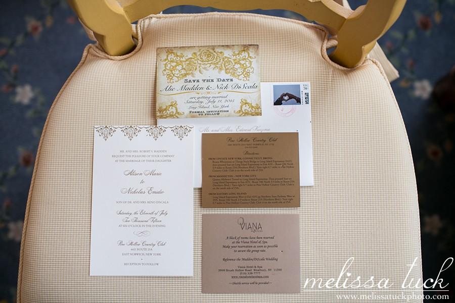 Washington-DC-wedding-photographer-AN_0003.jpg