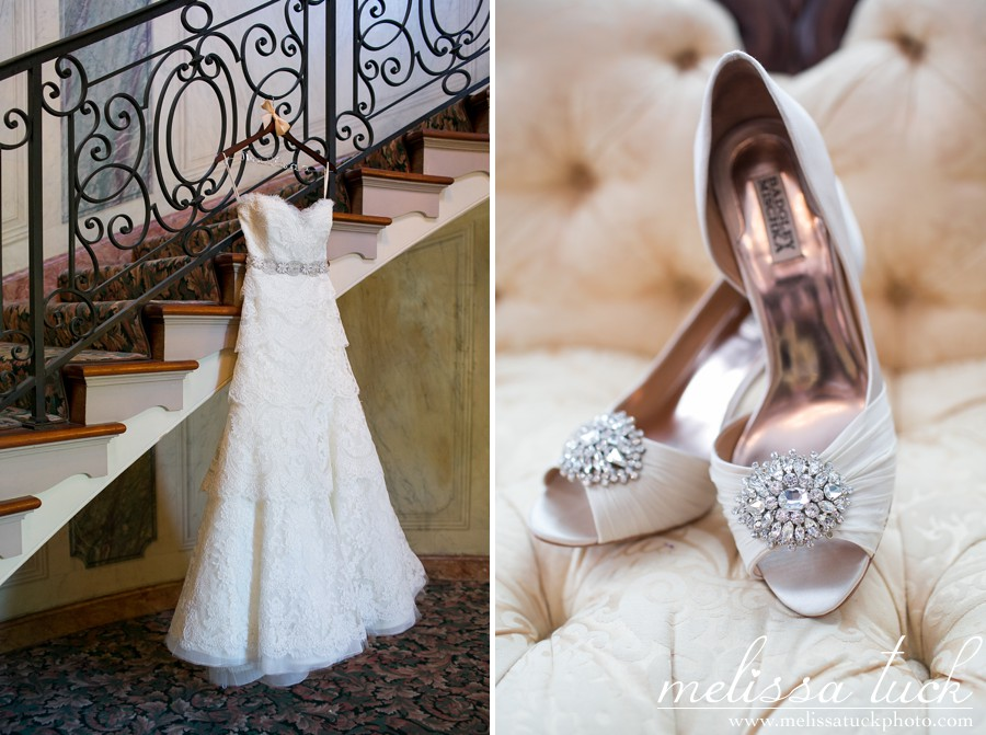 Washington-DC-wedding-photographer-AN_0004.jpg