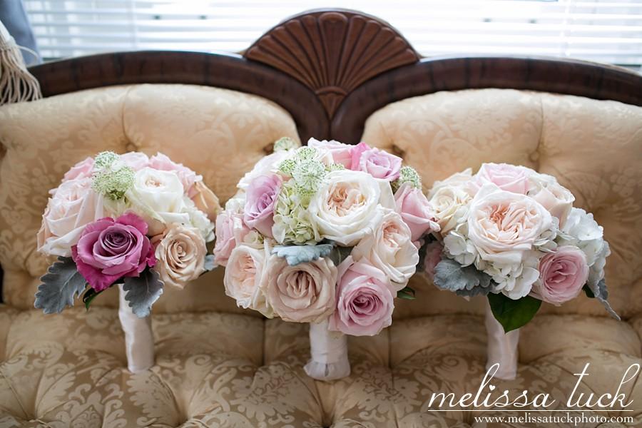 Washington-DC-wedding-photographer-AN_0005.jpg