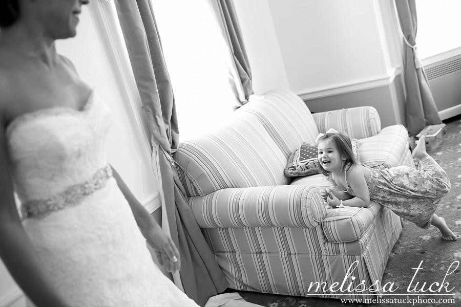Washington-DC-wedding-photographer-AN_0007.jpg