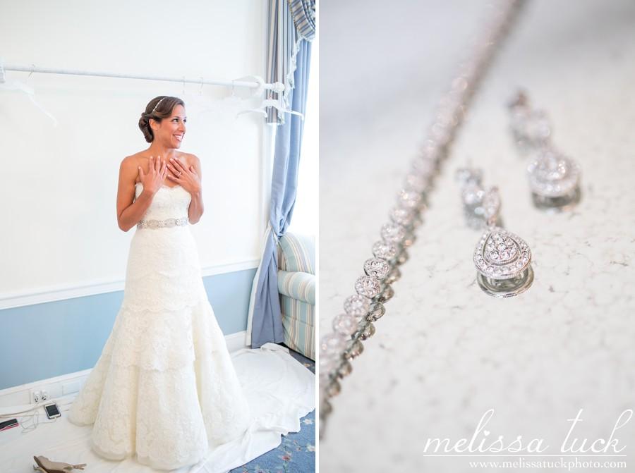 Washington-DC-wedding-photographer-AN_0008.jpg