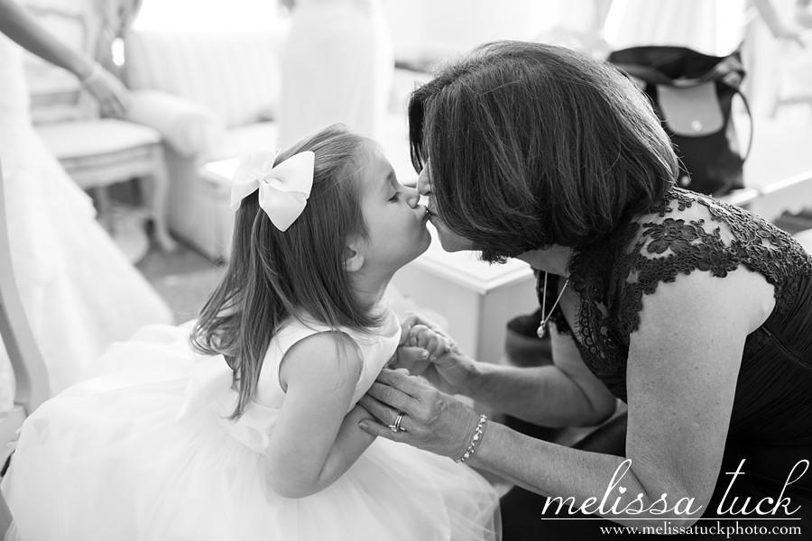 Washington-DC-wedding-photographer-AN_0009.jpg