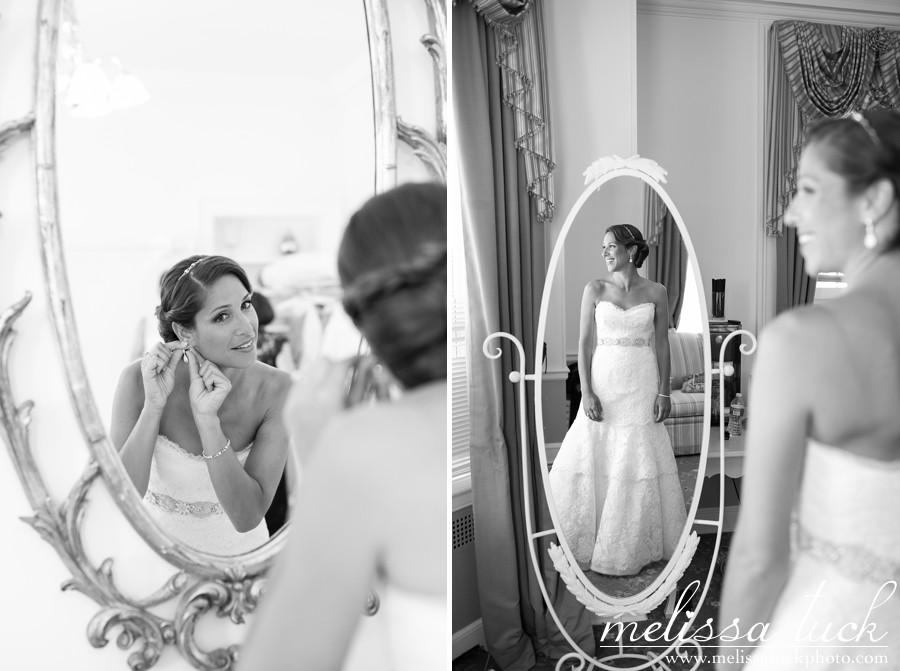 Washington-DC-wedding-photographer-AN_0010.jpg