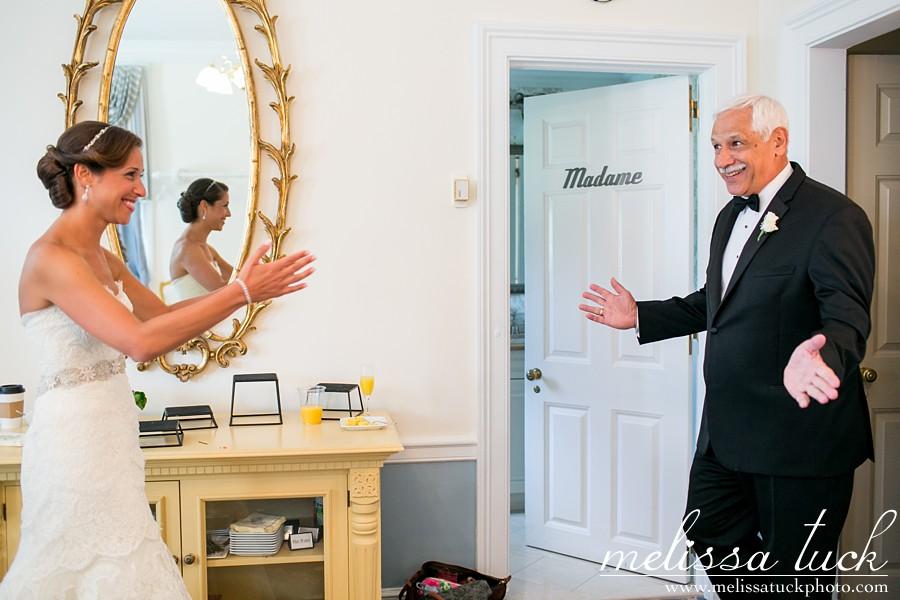 Washington-DC-wedding-photographer-AN_0011.jpg