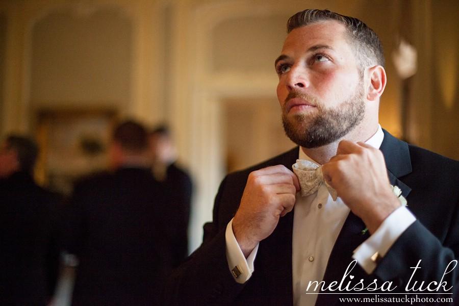 Washington-DC-wedding-photographer-AN_0012.jpg