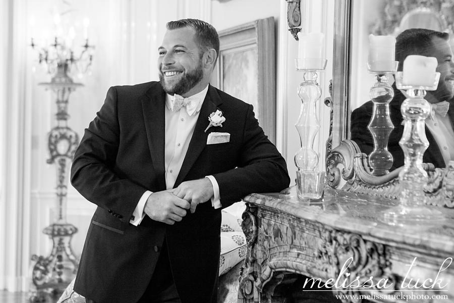Washington-DC-wedding-photographer-AN_0015.jpg