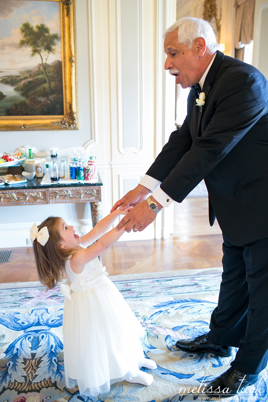 Washington-DC-wedding-photographer-AN_0016.jpg