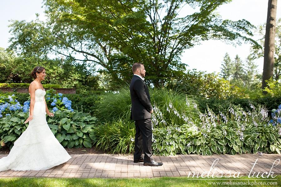 Washington-DC-wedding-photographer-AN_0017.jpg